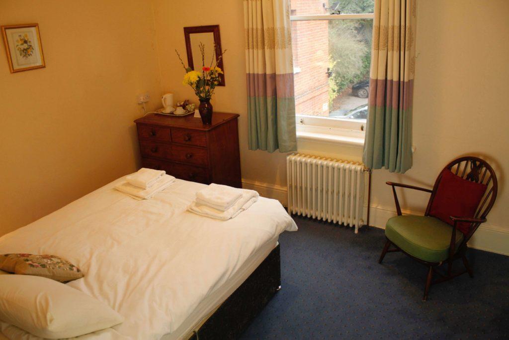 bedroom-1-1024x683