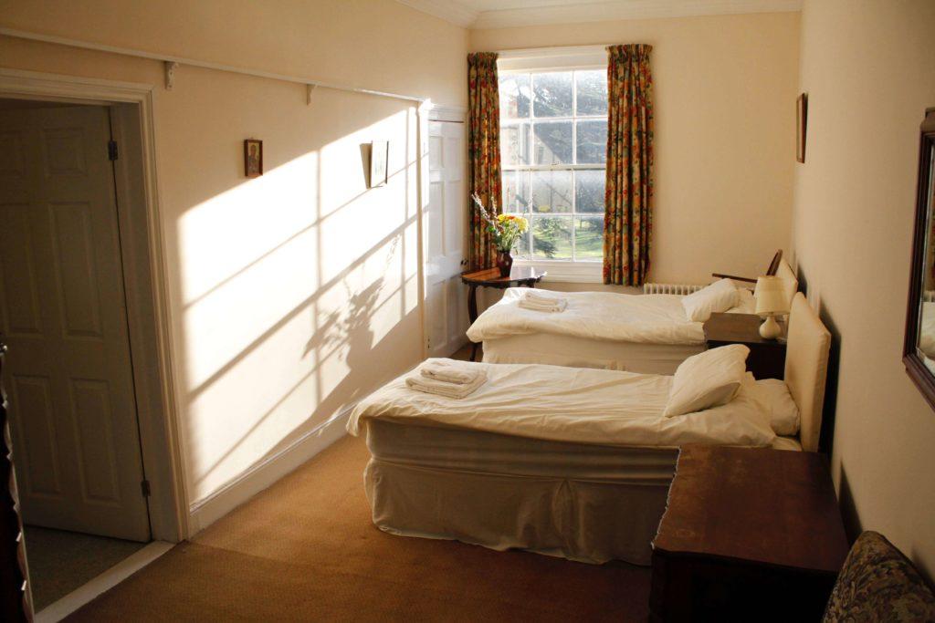 bedroom-10-1024x683