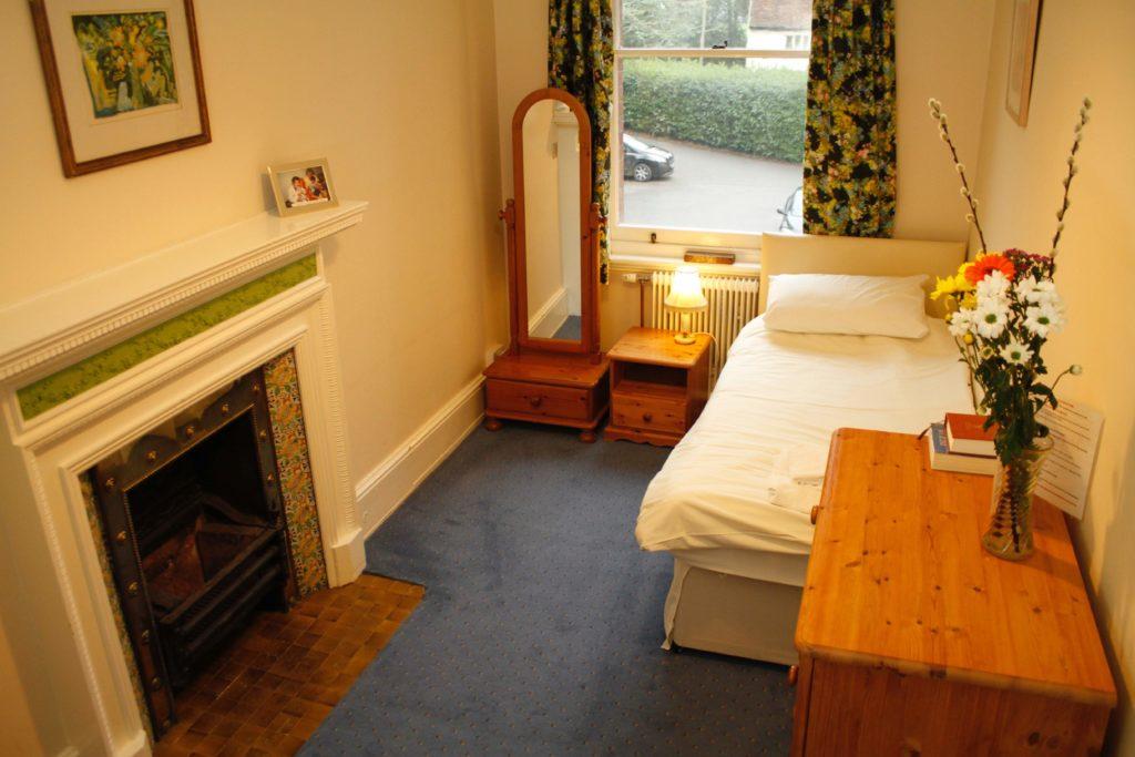 bedroom-2-1024x683