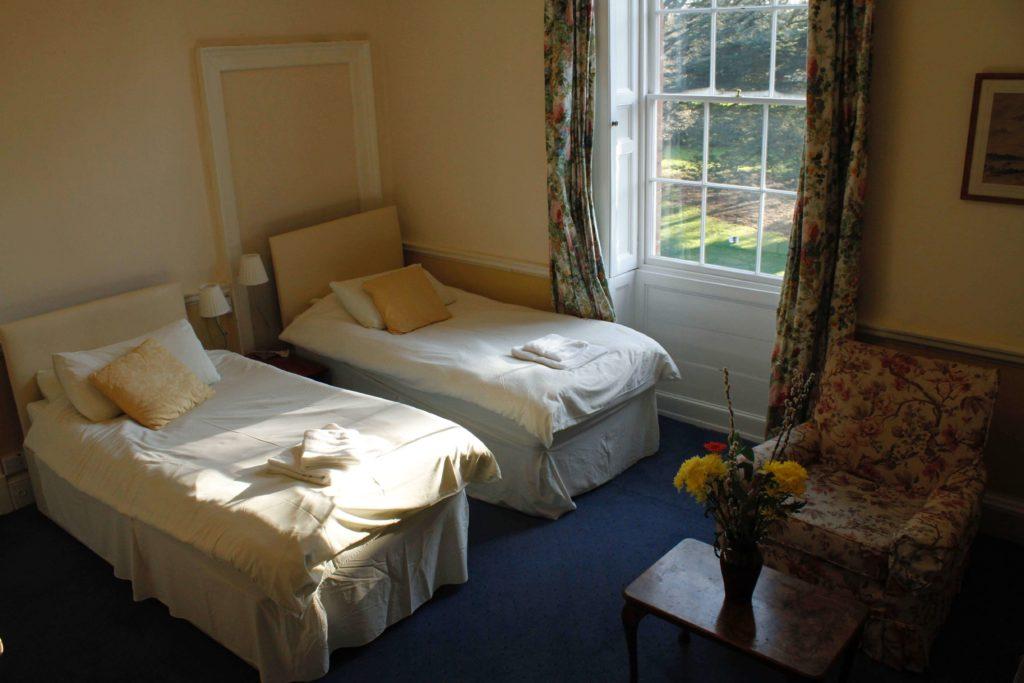 bedroom-6-1024x683