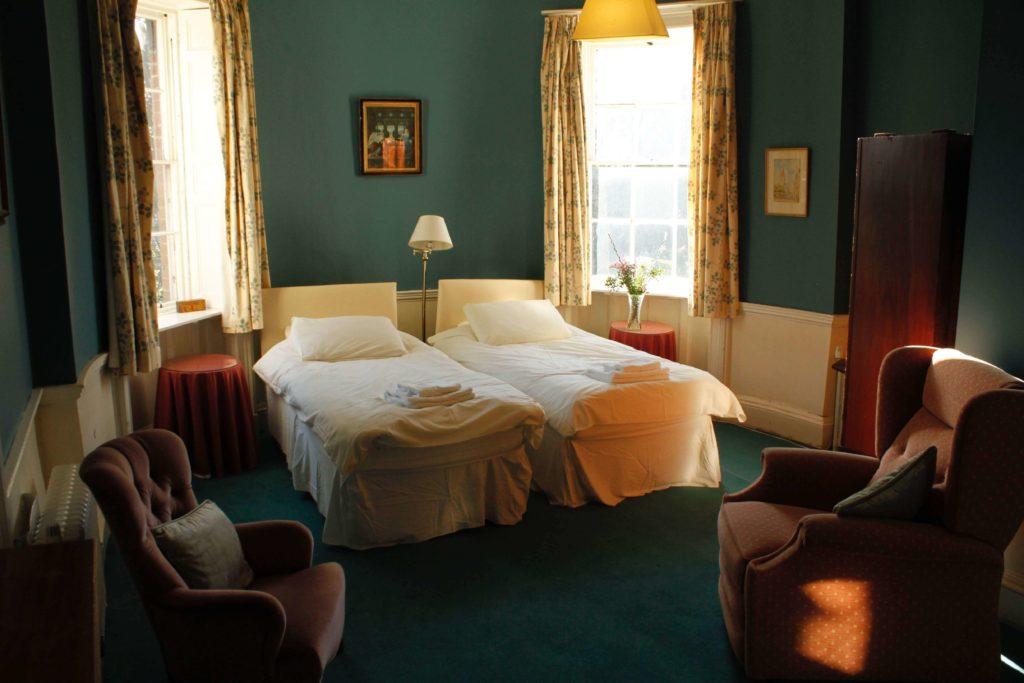 bedroom-7-1024x683