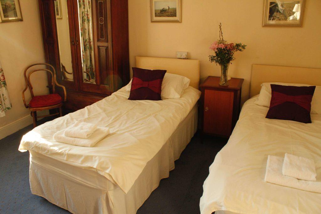 bedroom-9-1024x683